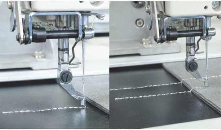 Де купити якісне швейне обладнання?